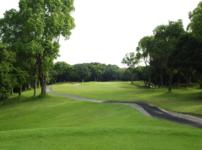 麻生飯塚ゴルフ倶楽部
