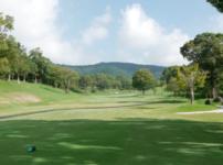 福岡センチュリーゴルフクラブ