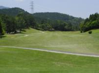 プリンスゴルフクラブ
