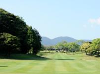 伊都ゴルフ倶楽部
