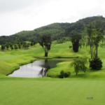 福岡サンレイクゴルフ倶楽部